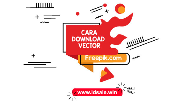 Download Vector Gratis di Freepik.com