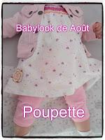 https://cuisinezcommeceline.blogspot.fr/2016/09/babylook-de-aout-2016.html