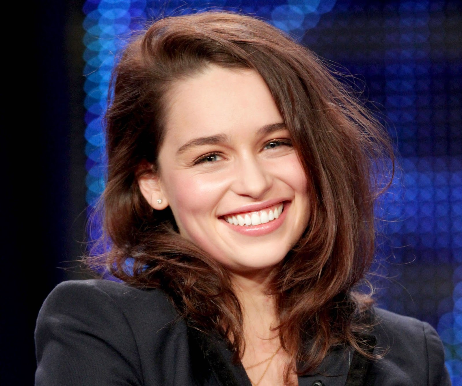 Most Beautiful Actresses Without Makeup Hot Celebrity