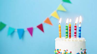 Formas de felicitar a un amigo por su cumpleaños-TuParadaDigital