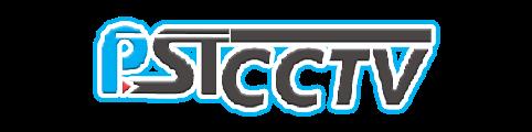 PST Pusat CCTV Pati Online