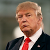 BREAKING: Donald Trump says he's going to deport up to three million immigrants immediately