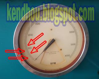 https://kendhou.blogspot.co.id/2018/02/tips-kalibrasi-pompa-injeksi-diesel.html