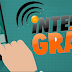 Keuntungan dan Kerugian Terhadap Pemakaian HTTP Injector