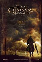 La matanza de Texas: el origen<br><span class='font12 dBlock'><i>(Texas Chainsaw Massacre: The Beginning)</i></span>