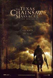 La matanza de Texas: el origen(Texas Chainsaw Massacre: The Beginning)