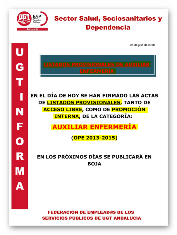 Lista de aprobados oposiciones 2015 YA!!! - Página 3 Ashampoo_Snap_2018.07.24_15h48m37s_008_