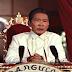 Marcos Burial in the Libingan ng mga Bayani set on Sept 18