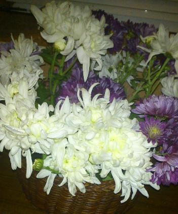 truco-alargar-vida-ramo-flores