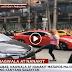 MUST WATCH : BABAE, NAGWALA AT NAGSISISIGAW MATAPOS MA-CLAMP ANG KANYANG SASAKYAN!!!
