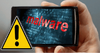 Cara Ampuh Mencegah Aplikasi Android yang Berisi Malware