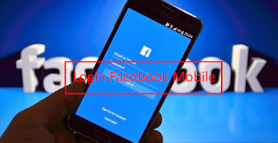 Facebook%2BCom%2BLogin%2BMobile