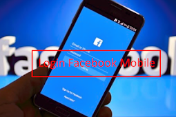 Login Facebook Through Opera Mini | M.facebook Login Mobile