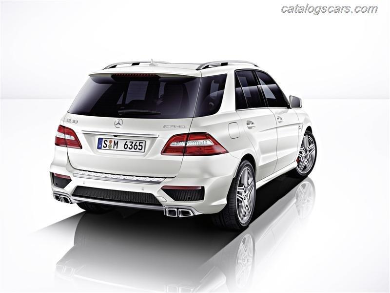 صور سيارة مرسيدس بنز ML63 AMG 2014 - اجمل خلفيات صور عربية مرسيدس بنز ML63 AMG 2014 - Mercedes-Benz ML63 AMG Photos Mercedes-Benz_ML63_AMG_2012_800x600_wallpaper_02.jpg