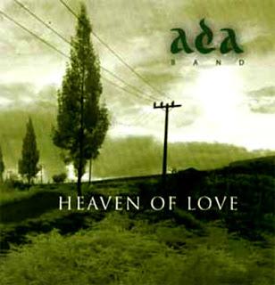 Download Download Lagu ADA BAND