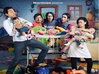 Download Film Get Married 3 (2011) WEBDL Full Movie
