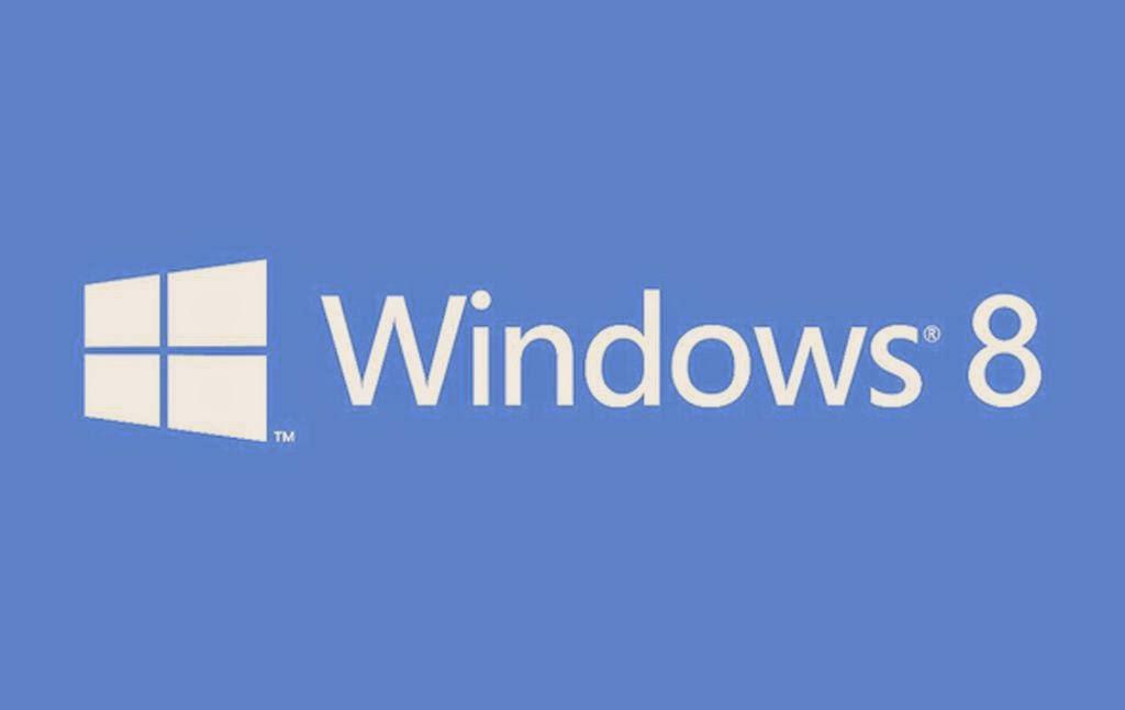 Istilah Patempatan Bahasa Sunda Kelas 11 Slideshare Produk Generasi Terbaru Windows 8 Merupakan Penyempurnaan Dari Windows