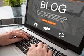 Tips Sukses Blogging untuk Blogger Pemula