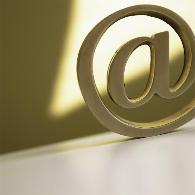 Yayınları E-posta İle Gönder