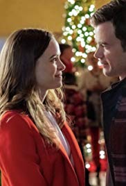 Watch Christmas Joy Online Free 2018 Putlocker