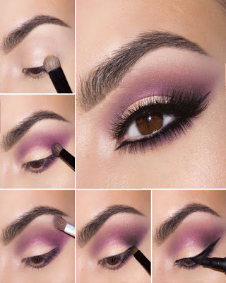 eye makeups elegant ideas