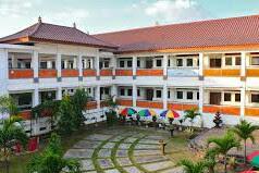 Inilah 12 Universitas Terbaik dan Terbesar di Bali Indonesia