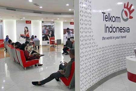 Alamat & Nomor Telepon Plasa Telkom Jakarta Timur