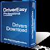 DriverEasy 5.1.1.7383 Full Crack Pack Download Serial Key Free