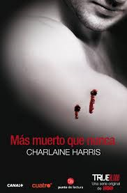 http://entrelibrosytintas.blogspot.com.es/2014/10/resena-mas-muerto-que-nunca-de.html