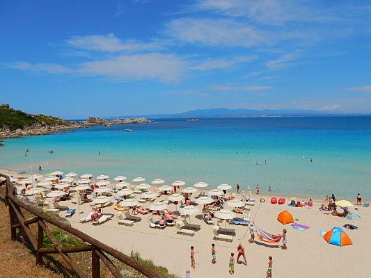 praias costa esmeralda