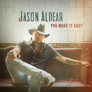 Baixar Música You Make It Easy - Jason Aldean