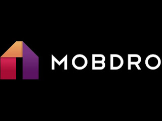 Download Mobdro 2.0.19 APK for Android