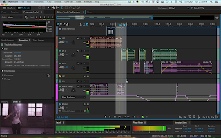 Adobe Audition CC 2015 Full Patch