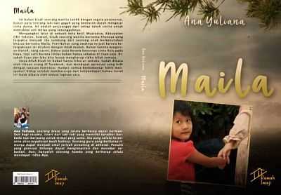 Novel Maila