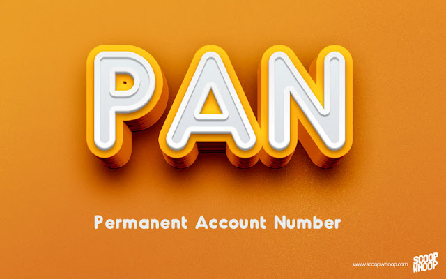 pan-permanent-account-number
