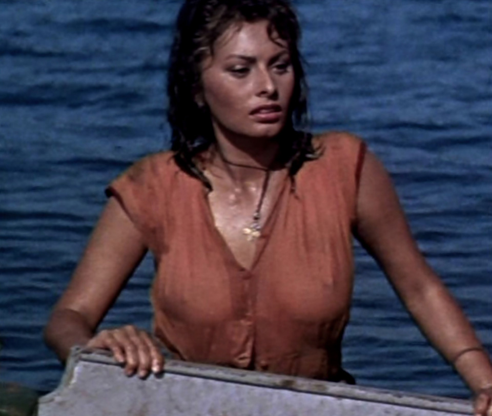 Also sophia loren nude photos celebrities