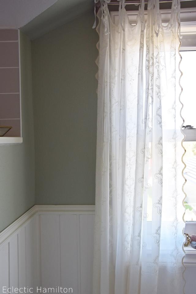 Large Size Of Luxus Mbel Und Dekoration Ideengardine Im Badezimmer,  Badezimmer Gestaltung