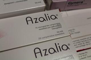 Dioless® (desogestrel 0,15 mg + etinilestradiol 0,02 mg)