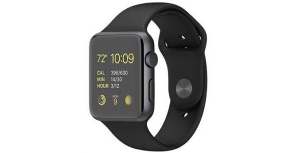 Smartwatch Murah terbaik Dibawah 500 Ribu SYL PLUS