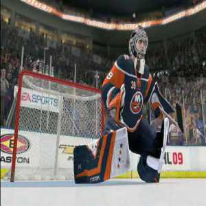 download nhl 09 pc game full version free