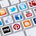 Floating Social Sharing Bar For Blogger