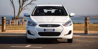 Hyundai Santro 2018 Prix, revue et date de sortie spécifications rumeurs