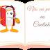 Não Vai Perder no Cantinho: Edição Especial do Dia dos Namorados!!!!