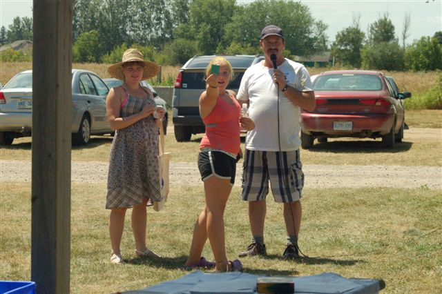 Story Book Tails Sbfps Baseball Tournament A Huge Success
