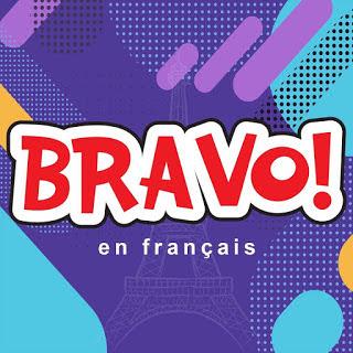 اجابات كتاب برافو فى اللغة الفرنسية للصف الثاني الثانوى ترم أول 2020,اجابات كتاب برافو تانيه ثانوي,اجابات كتاب برافو 2 ثانوي 2020,اجابات كتاب برافو 2 ثانوي 2020 ترم اول,