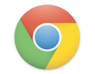 Google Chrome Full Offline Installer