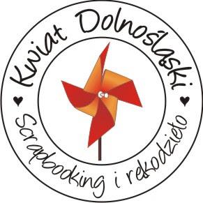 http://www.kwiatdolnoslaski.pl/2014/07/rozwiazanie-konkursu-na-identyfikator.html
