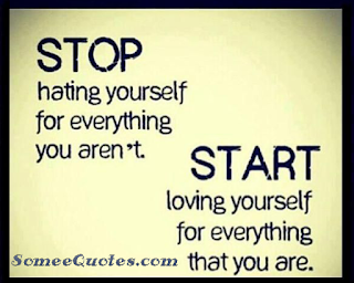 Amazing wisdom quote