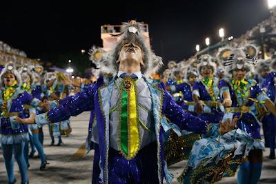 Desfile_Campeas_RJ_2018_Beija-Flor_01_Credito_Tania_Rego_Agencia_Brasil