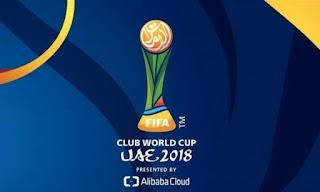 مشاهده مباراه الترجي التونسي والعين بث مباشر 15-12-2018 كاس العالم للانديه